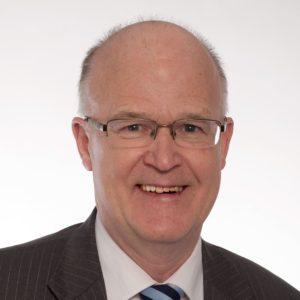 Roland Göransson